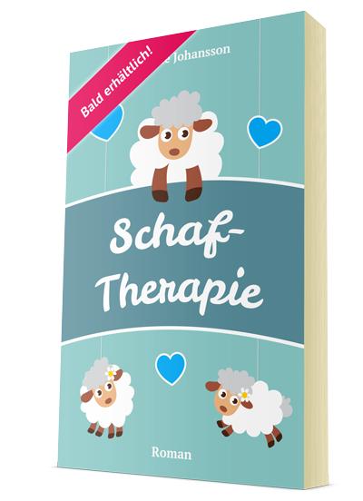 schaftherapie-coming-soon